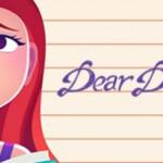 dear diary thumb1 3080