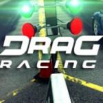 drag racing 1392