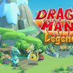 dragon mania legends 165