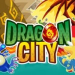 dragon city 2344