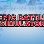 epic battle simulator 1700