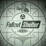 fallout shelter 2692