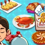 featured com.byaliens.spoon .tycoon.chef .idle .cooking.kitchen.recipes.game