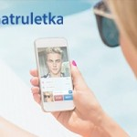 featured com.chat .ruletka