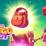 featured com.huuuge.bingo 1
