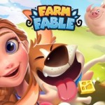 featured com.igg .android.farmfable