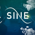 featured com.lonelyvertex.sine 1