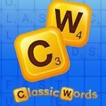featured com.lulo .scrabble.classicwords