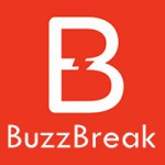 featured news.buzzbreak.android