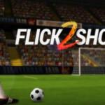 flick shoot 2 126