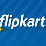 flipkart 3672
