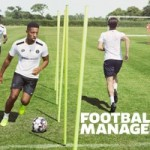 football.manager.games .fm19.mobile