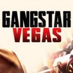 gangstar vegas 2364
