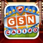 gsn casino 3045