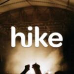 hike 1064