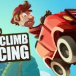 hill climb racing 3800
