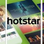 in.startv.hotstar