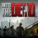 into the dead 4284