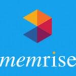 memrise thumb 4506