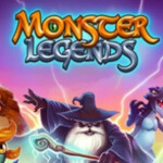 monster legends 720