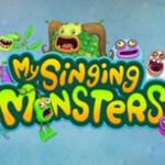 my singing monsters 2476