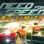 need for speed 1358