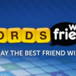 new words with friends 3996