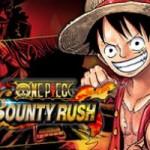 one piece bounty rush tile 5952