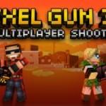 pixel gun 3d 5096