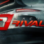 racing rivals 6830