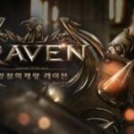 raven 3035