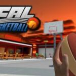 real basketball 6970
