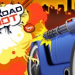 road riot tango 1644