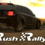 rush rally 2 thumb 5384