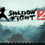 shadow fight 2 1660