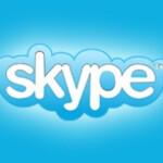 skype thumb 4302