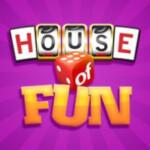 slot machines house of fu 4648