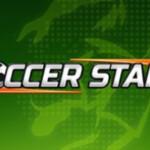 soccer stars 2850