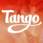 tango1 1050