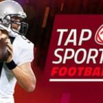 tapsportsfootbal thumb1 1772