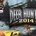 thumb deerhunter20141 3804