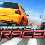 traffic racer 2901