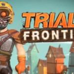 trials frontier 6748