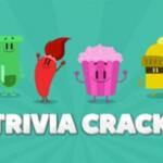 trivia crack 1842