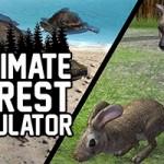 ultimateforestsimulator