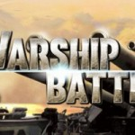 warshipbattleworldwarII thumb 3110