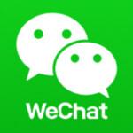 wechat1 7720