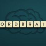 wordbrain thumb 3104