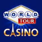 world tour 9370