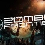zombie frontier 3213